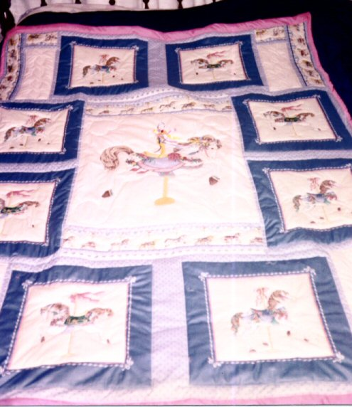 Kittys Quilts Page 3